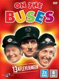 On The Buses (2DVD)