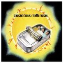 Hello Nasty (Catalog Remastered Ver