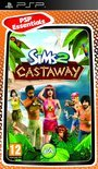 The Sims 2 Castaway (Essentials)