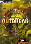 Codename, Outbreak