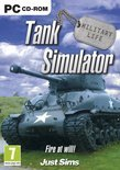 Tank Simulator