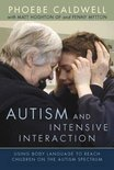 Autism and Intensive Interaction