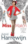 Miss Match (ebook)