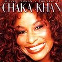 I'm Every Woman The Best Of Chaka Khan