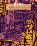 104de jaarboek Amstelodamum  / 2012