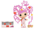 Pop Lalaloopsy Littles: Squirt Lil Top (520269/520252)