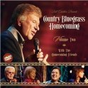 Country Bluegrass Home Homecoming Vol 2