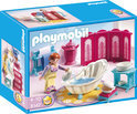 Playmobil Koninklijk Bad - 5147