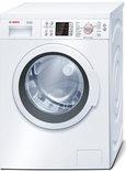 Bosch WAQ28462NL Wasmachine