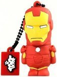 Marvel    Iron Man                 8GB