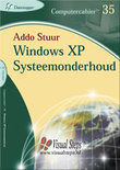 WINDOWS XP SYSTEEMONDERHOUD