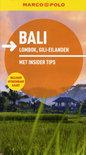 Marco Polo Bali Lombok, Gili-Eilanden