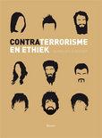 Contraterrorisme en ethiek