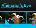 The Animator's Eye