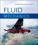 Fluid Mechanics (SI Units)