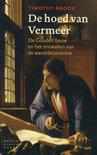 De hoed van Vermeer