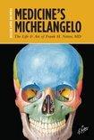 Medicine S Michelangelo