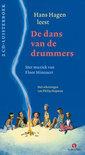 De dans van de drummers 2 CD luisterboek