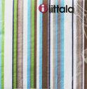 Iittala Origo Servetten - 33 x 33 cm - Beige