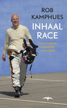 Inhaalrace