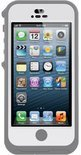 OtterBox Preserver Case voor Apple iPhone 5/5s - Wit