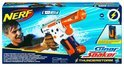 Nerf Super Soaker Thunderstorm