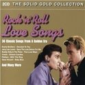 Solid Gold Collection -  Rock An
