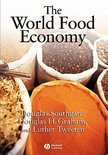 The World Food Economy