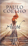 Aleph