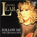 Follow Me -Greatest Hits-