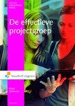 De effectieve projectgroep / 1