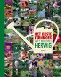 Het beste tuinboek