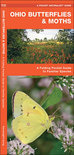Ohio Butterflies & Moths: An Introduction to Familiar Species