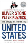 The Untold History of the United States (ebook)