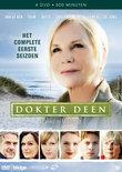 Dokter Deen - Seizoen 1