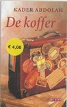 De Koffer