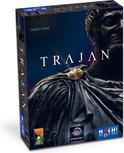 Trajan - Bordspel