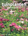 Tuinplanten encyclopedie
