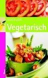 Kook ook Vegetarisch