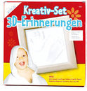 Knutselset '3D-herinneringen'