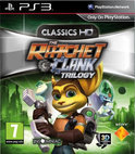 Ratchet & Clank - HD Collection