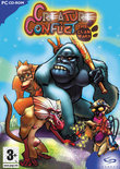Creature Conflict: The Clan Wars /PC