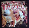 Paparazzi - The Remixes (speciale uitgave)
