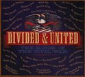 Divided & United:The..