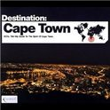 Destination:cape Town