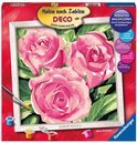 Ravensburger Rozen