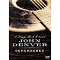 John Denver - A Song's Best Friend