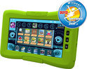 Kurio Kinder Tablet 7 inch - Groen