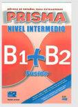 Prisma Fusion B1 + B2