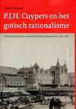 P.J.H. Cuypers en het gotisch rationalisme